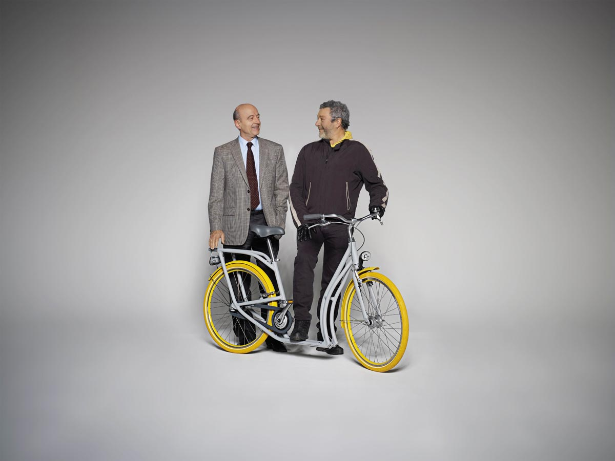 bicicitypibal