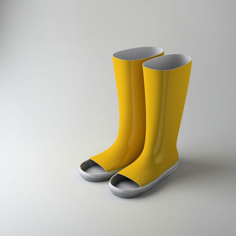 botas-agua